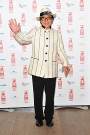 Jackie Chan interviewed for Lycamobile sponsored Chinese film season - Image 4