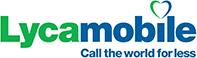 Lycamobile - Call the world for less